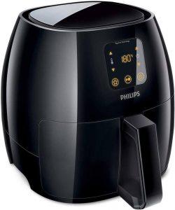 freidora sin aceite Philips Airfryer HD924090